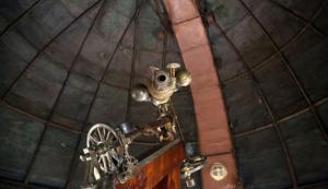 O πρώτος «Πλανητικός Μαραθώνιος» γνώσεων αστρονομίας
