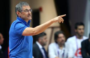 Eurobasket 2017 – Ρωσία: Ο Μπαζάρεβιτς ευγνωμονεί τον Μίσσα!
