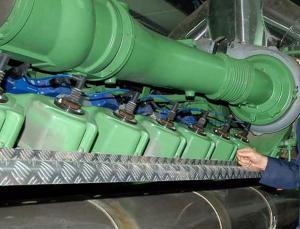 Θεσσαλονίκη: Έρχονται τα πρώτα Business plans για τη λειτουργία ενεργειακών κοινοτήτων βιοαερίου