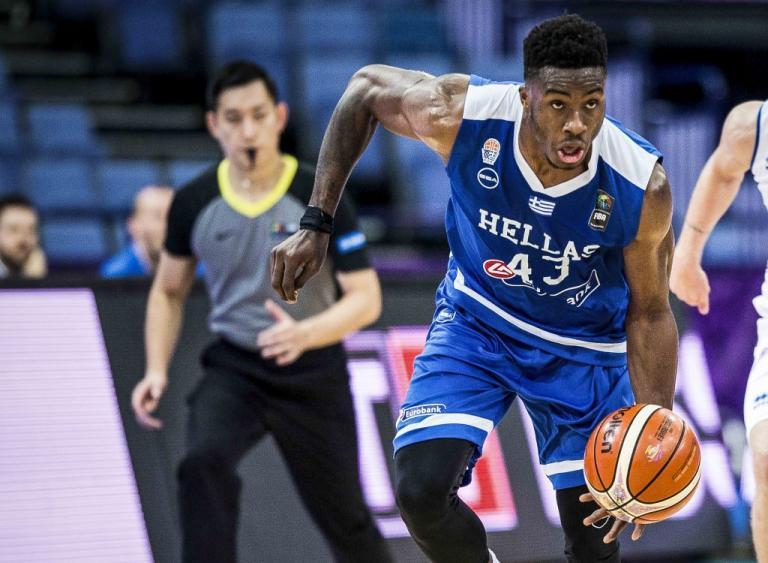 Ελλάδα – Φινλανδία: Πάλι ο Κάτο «σφυρίζει» την Εθνική ομάδα μπάσκετ   Newsit.gr