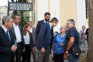 Οργή ΝΔ για ΕΡΤ: Γκαιμπελικό παραμάγαζο του ΣΥΡΙΖΑ