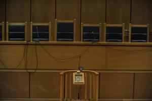 Ελεύθεροι υπό όρους τρεις κατηγορούμενοι για το σκάνδαλο της Συνεταιριστικής Τράπεζας Λέσβου – Λήμνου