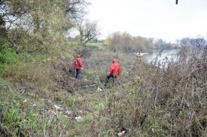 Αγωνία στο Βελβεντό – Εξαφανίστηκε 45χρονος άνδρας