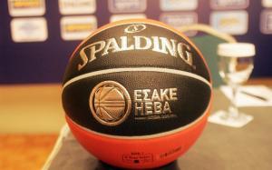 Basket League: Κανονικά ο Πανιώνιος