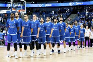 Eurobasket 2017 – Εθνική Ελλάδος: Πικραμένοι αλλά αισιόδοξοι! «Πρέπει να αγριέψουμε»