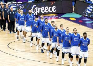 """Ελλάδα – Πολωνία 95-77 ΤΕΛΙΚΟ: """"Ξύπνησε"""" και προκρίθηκε η Εθνική Ελλάδος"""