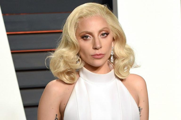 Συγκλονιστική εξομολόγηση της Lady Gaga! Ποιος ήταν τελικά ο λόγος του χωρισμού της; | Newsit.gr