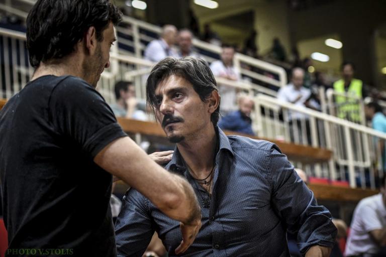 Παναθηναϊκός – Γιαννακόπουλος: «Τέλος το PAO Foundation» | Newsit.gr