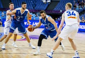 Eurobasket 2017 – Εθνική Ελλάδας: LIVE ο «τελικός» με Γαλλία