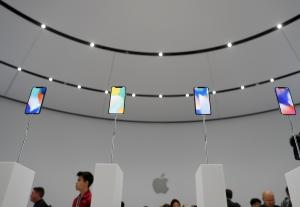 Νέο iPhone X – «Δεν θα μπορούν να φανταστούν τη ζωή χωρίς το Face ID»