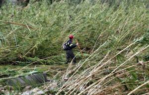 Τραγικό φινάλε στην εξαφάνιση – Βρέθηκε νεκρός ο 74χρονος στην Άρτα