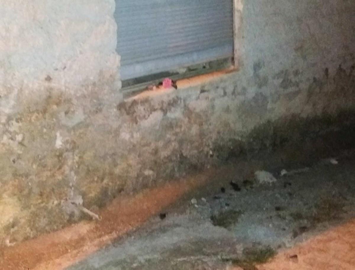 Καβάλα: Κλειστά σχολεία για τον θάνατο 13χρονου μαθητή σε τροχαίο – Σκοτώθηκε με μηχανή σε αυτό το σημείο [pics] | Newsit.gr