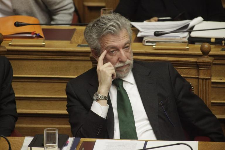 Από την «πίσω» πόρτα θα επανέλθει το νομοσχέδιο για την Τουρκική Ένωση Ξάνθης – Κοντονής: Δεν θα κάνουμε πίσω   Newsit.gr