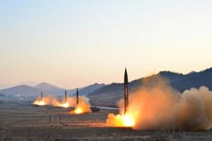 Βόρεια Κορέα: Η επιβεβαίωση των πυρηνικών – Τι βρέθηκε