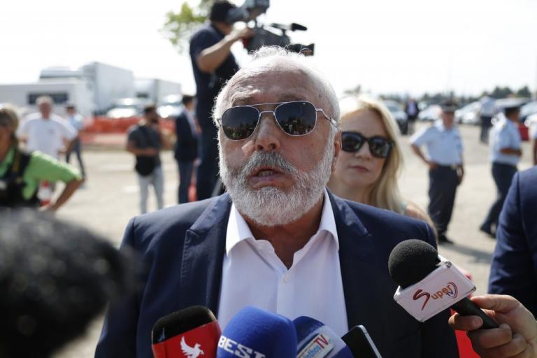 Ανιψιά του Π. Κουρουμπλή η προκλητική σύμβουλος που κορόιδευε τον Κ. Μητσοτάκη | Newsit.gr