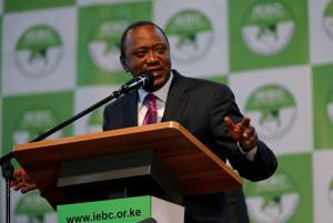 Κένυα: Άκυρη λόγω παρατυπιών η εκλογή Προέδρου – Ολοταχώς για νέες εκλογές