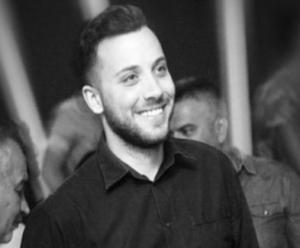 Χαλκιδική: Οδύνη για τον αναπάντεχο θάνατο του Δημήτρη Κερμεντή – Τον βρήκαν νεκρό στο σπίτι του [pic]