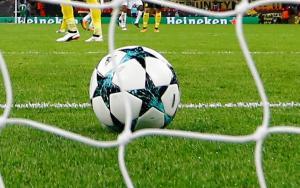 Με Champions League οι αθλητικές μεταδόσεις [26/09]