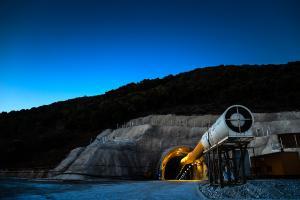 Μεταλλεία χρυσού: Νέα άδεια στην Eldorado Gold για την Ολυμπιάδα