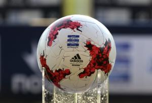 Superleague: ΑΕΚ και Παναθηναϊκός σε απολογία