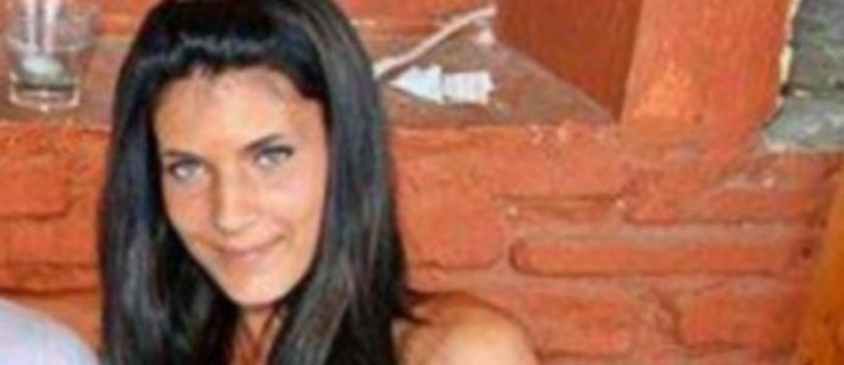 MPLAXA3 - Φαίη Μπλάχα: Δεν ήθελα να τη σκοτώσω λέει ο Βαγγέλης Στεφανάκης - Φαίη Μπλάχα, έγκλημα, Βαγγέλης Στεφανάκης