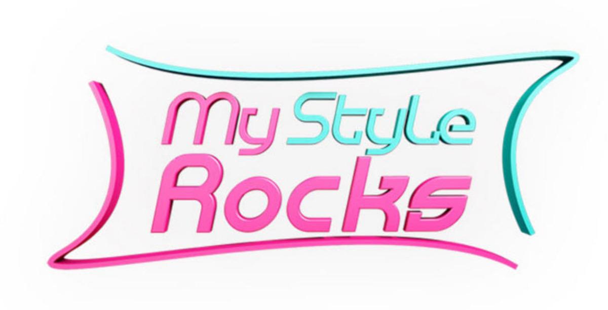 Αυτοί είναι οι κριτές στο «My style rocks» | Newsit.gr