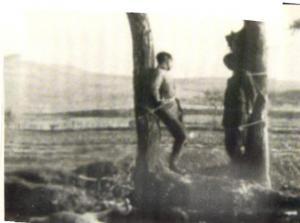 Σμύρνη – Σεπτεμβριανά: Οι εκτοπισμοί και οι πορείες θανάτου [pic]