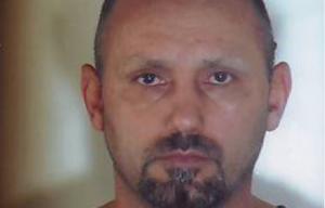 """Παλαιοκώστας: Ίχνη του """"Φαντομά"""" εκτός Ελλάδας – Η πλαστική εγχείρηση και το ανθρωποκυνηγητό"""