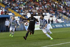 Απόλλων Σμύρνης – ΠΑΟΚ 0-0 ΤΕΛΙΚΟ