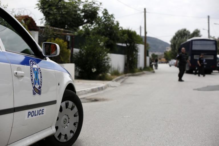 Αίσιο τέλος! Εμφανίστηκε ο «αγνοούμενος» από το Βελβεντό | Newsit.gr