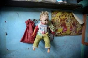 Κατηγορούν νήπιο για σεξουαλικό αδίκημα και 6χρονο για βιασμό