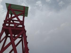 Παραλίγο τραγωδία με τουρίστες στο Ρέθυμνο