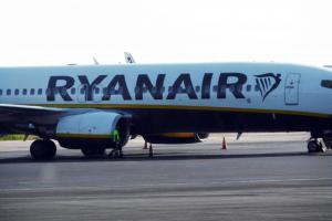 Ryanair: Αυξήσεις μετά τις ακυρώσεις πτήσεων!