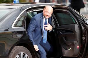 Γερμανικές εκλογές: Γκάφα Σουλτς πριν το debate