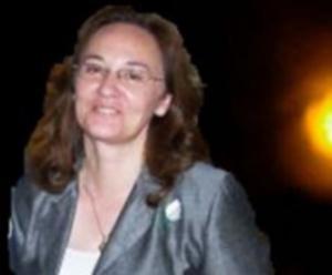 Λαμία: Βρέθηκε νεκρή η Κατερίνα Σκαρμούτσου – Οι τελευταίες σκέψεις της γνωστής δικηγόρου [pics]