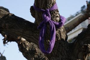 Αυτοκτονία στην Κρήτη: Κρεμάστηκε 60χρονος Βρετανός!