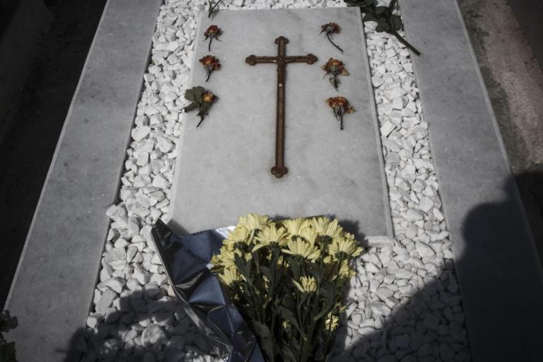 Νέο χαράτσι… για τον τάφο μας! Θα πληρώνουμε… και στον άλλο κόσμο! Απίστευτο αλλά αληθινό! | Newsit.gr