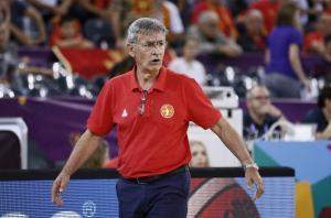 Ο Τάνιεβιτς αποσύρεται από την προπονητική!