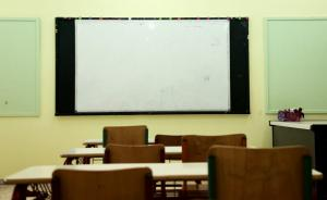 Λέσβος: Στα τέλη Σεπτεμβρίου οι λυόμενες αίθουσες στα σεισμόπληκτα σχολεία