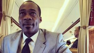 Πέθανε ο πατέρας Αντετοκούνμπο! Συλλυπητήρια ανακοίνωση από ΕΟΚ