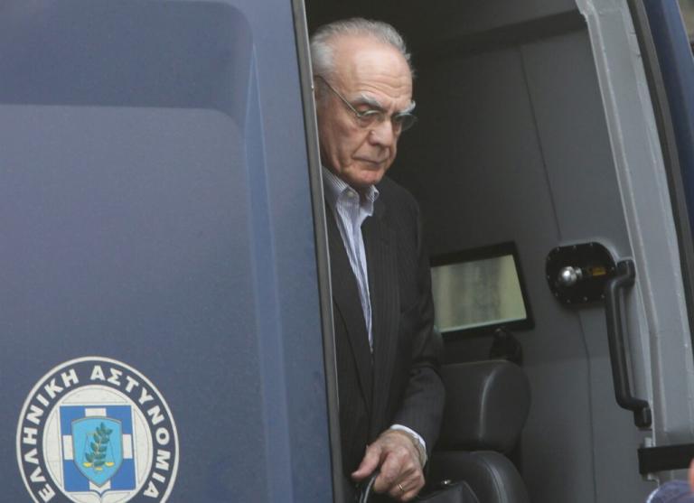 Άκης Τσοχατζόπουλος: Νέες αποκαλύψεις για μίζες και από Κύπρο | Newsit.gr