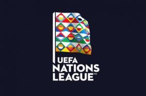 National League: Οι κανόνες της νέας διοργάνωσης της UEFA!