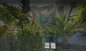 Froneri Hellas: Στο «δρόμο» 102 οικογένειες