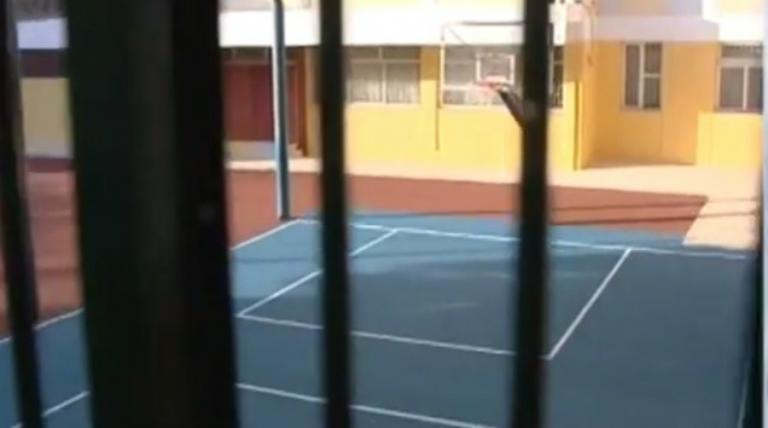 Γαλάτσι: Άγνωστος πυροβόλησε με αεροβόλο 10χρονο   Newsit.gr