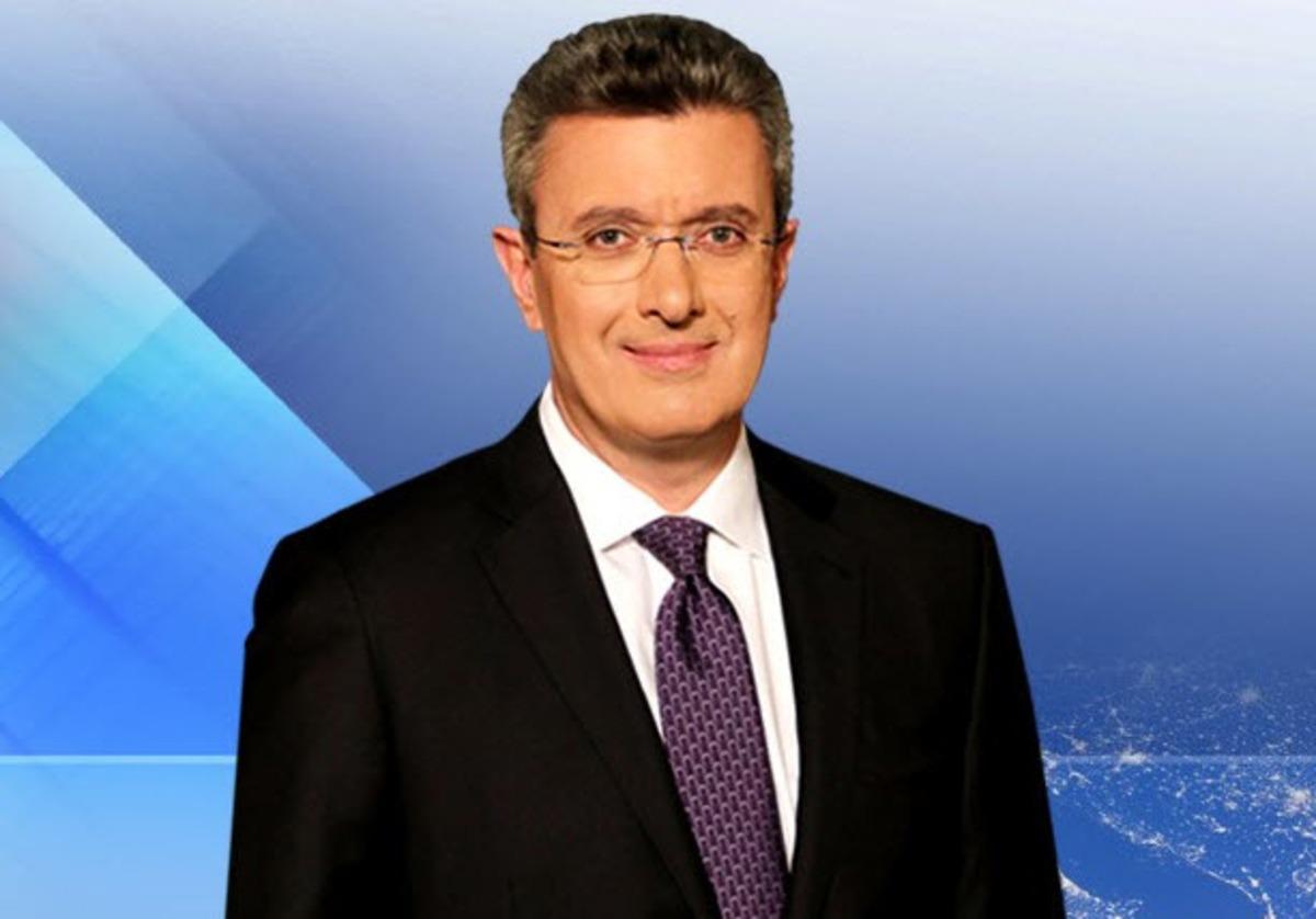 Αναβολή Χατζηνικολάου λόγω «Παρθένας»! | Newsit.gr