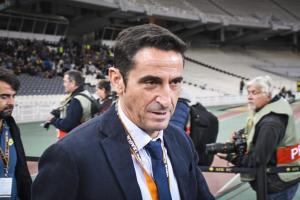Καταλονία δημοψήφισμα: Ο προπονητής της ΑΕΚ για τη στάση του Πικέ!
