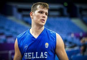 Eurobasket 2017 – Αγραβάνης: «Ακούστηκαν υπερβολές»