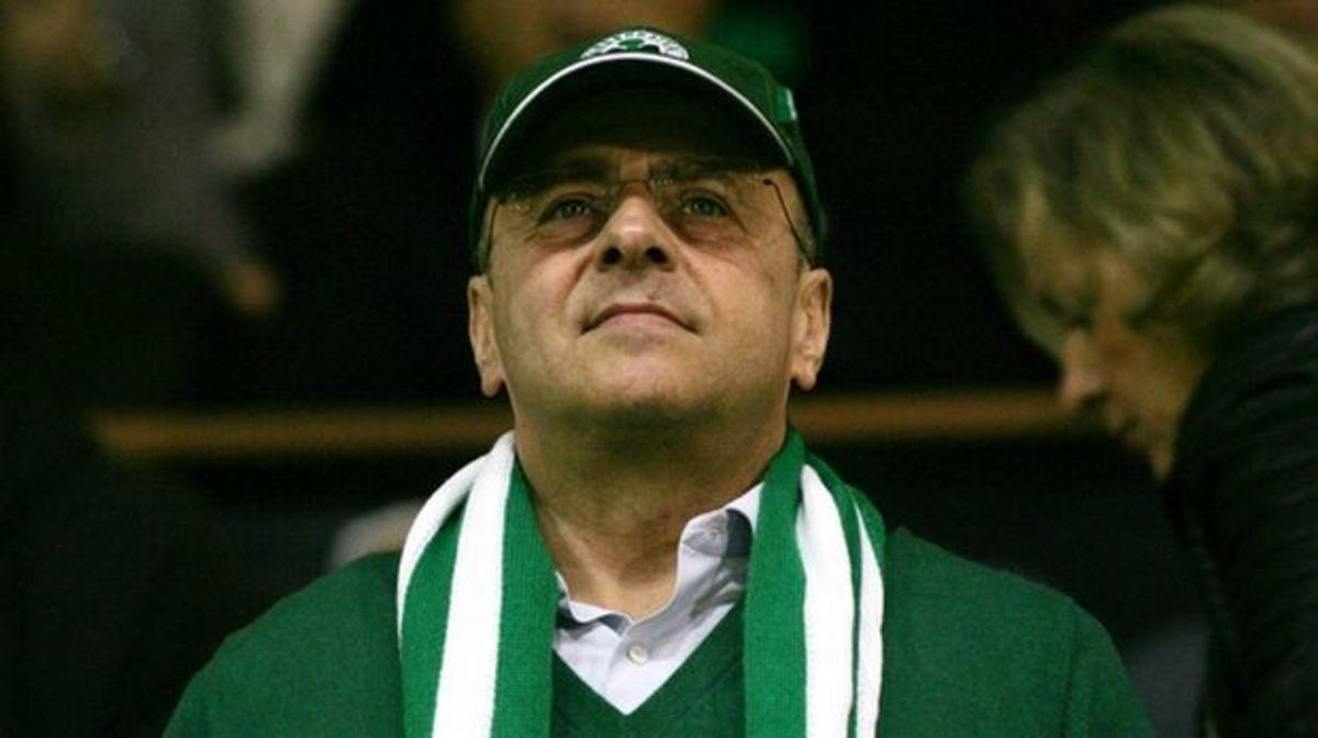 Δραματικές εξελίξεις στον Παναθηναϊκό! «Ξεπουλάει» παίκτες για τις υποχρεώσεις του   Newsit.gr