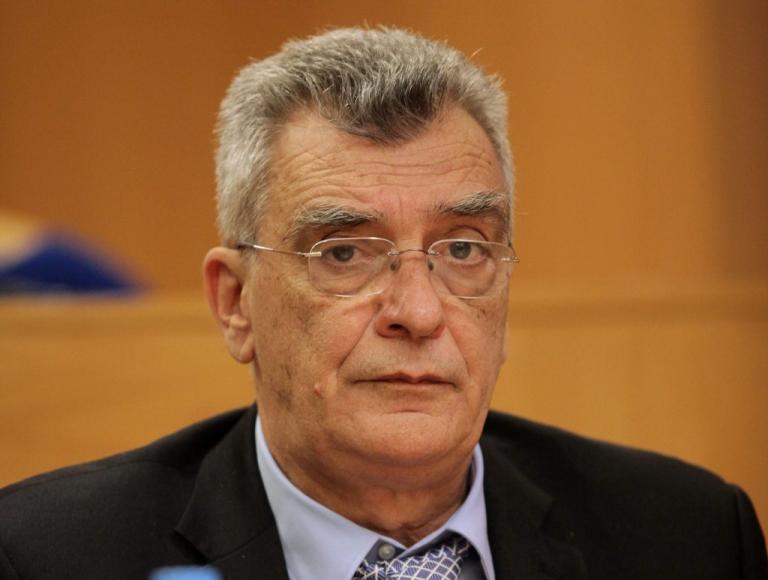 Επιστολή στον Μουζάλα από τον Δήμαρχο Λέσβου: Οριακή η κατάσταση στο νησί | Newsit.gr