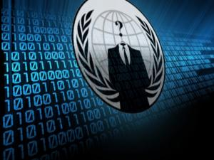 "Anonymous Greece: Νέο ""χτύπημα"" στην Τράπεζα της Ελλάδος!"